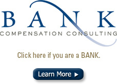 Click here if you're a bank
